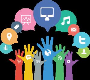Agentie marketing online bucuresti
