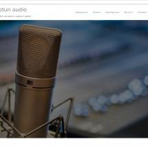 creare site web bucuresti