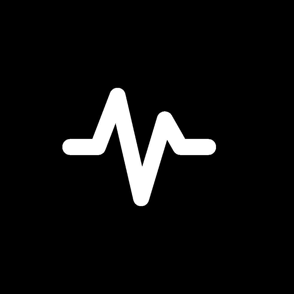 Studio inregistrari audio, productie audio, realizare spoturi radio, inregistrari de voce