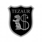 Spot Tezaur