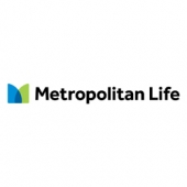 Curs Metropolitan Life