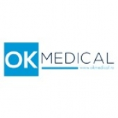 OK Medical